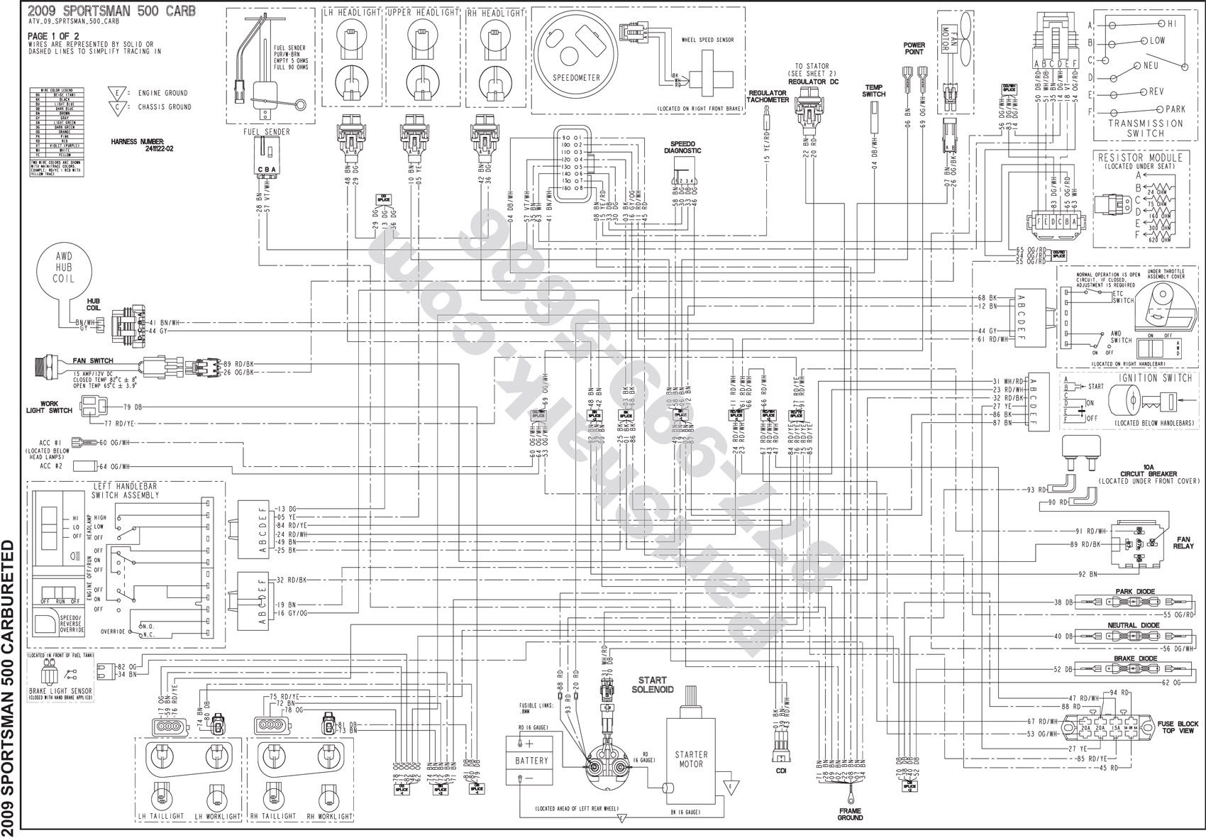 1985 Honda 200s Atc Wiring Diagram Will Be A Thing Trx 300 Atv 1991 200 Tires
